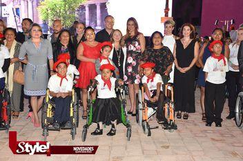 """CRIT Quintana Roo, organiza velada """"Mi expresión al mundo"""""""