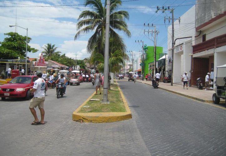 Proponen que se instalen en puntos estratégicos a lo largo y ancho de la isla. (Lanrry Parra/SIPSE)