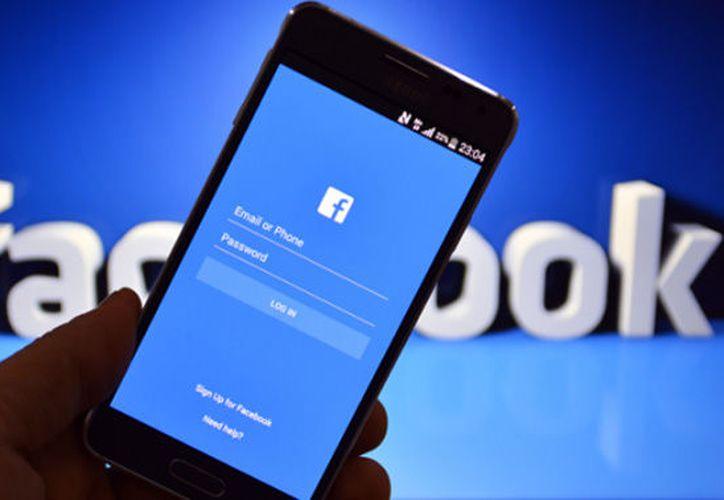 Se organizaron 20 mil eventos en Facebook en más de 80 países. (Contexto)