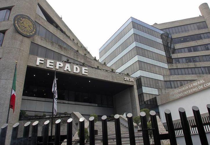 En 2016 se registró la cifra más alta de investigaciones por delitos electorales abiertas por la Fepade. (Archivo/Excélsior)