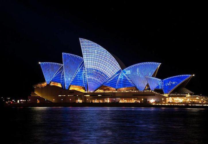 Organismos como la ONU y la OCDE han destacado la excelente calidad de vida que tienen los habitantes de Australia. (Imagen ilustrativa/ www.one-visa.com)