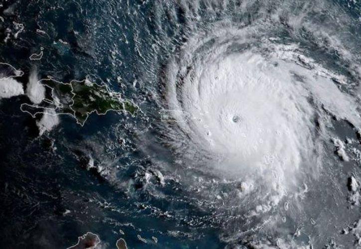 La Niña suele generar huracanes en el Atlántico. (El Comercio)