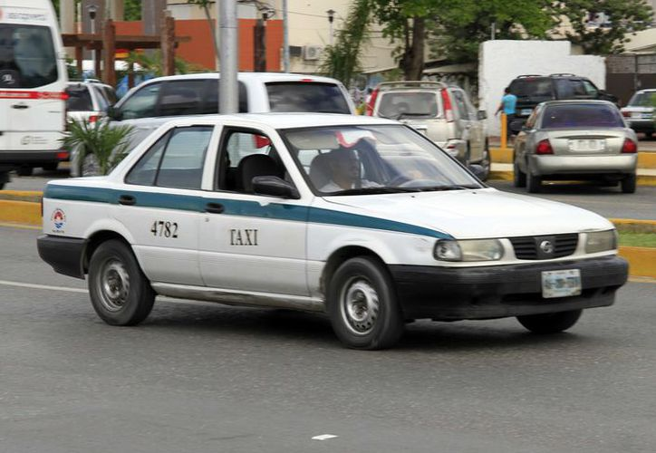 taxis ls (1)