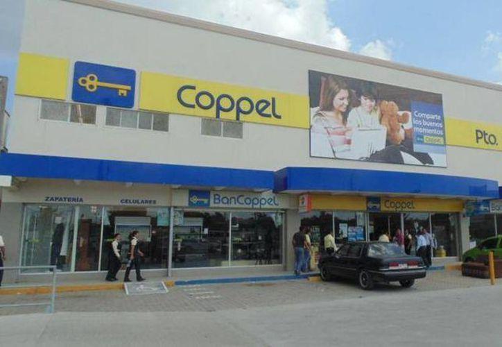 La tienda fue sancionada por la Profeco por negarse a respetar las promociones que exhibe. (Archivo/Agencias)