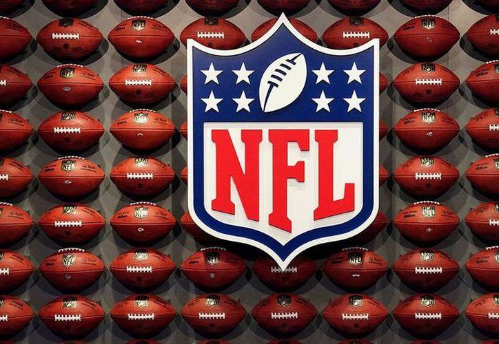 La fecha del partido de 2019 se fijará junto con la publicación del calendario de la NFL para el próximo año.  (NFL)