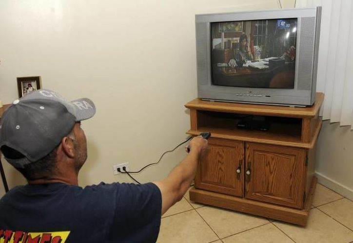 Ifetel ordenó la suspensión de prácticas monopólicas por parte de Cablevisión y Megacable. (Archivo/SIPSE)