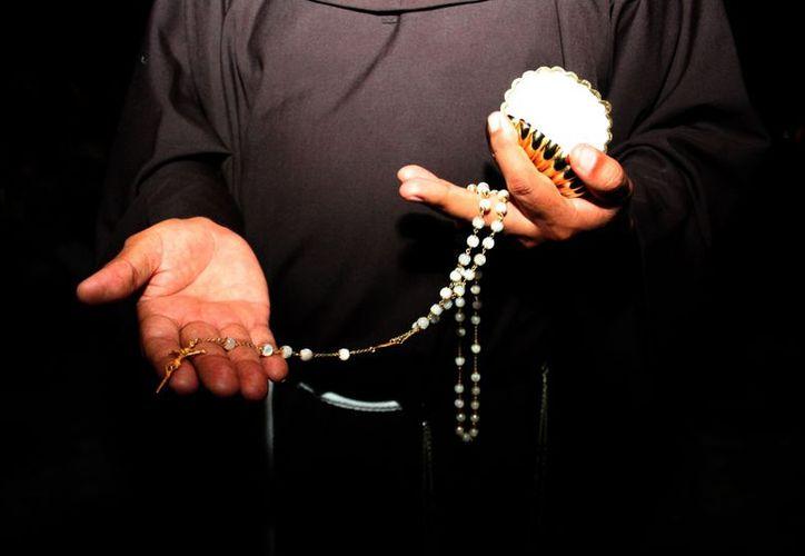 El Sínodo ha pedido respetar  la oposición de las parroquias que se oponen a ordenar mujeres como obispos. (Archivo)