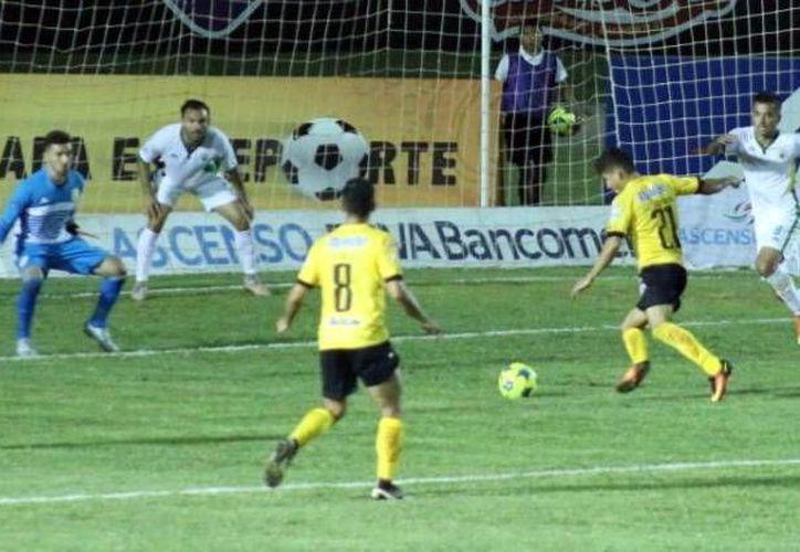 Venados FC va por su segundo triunfo en casa, hoy se enfrenta ante Correcaminos. (Milenio Novedades)