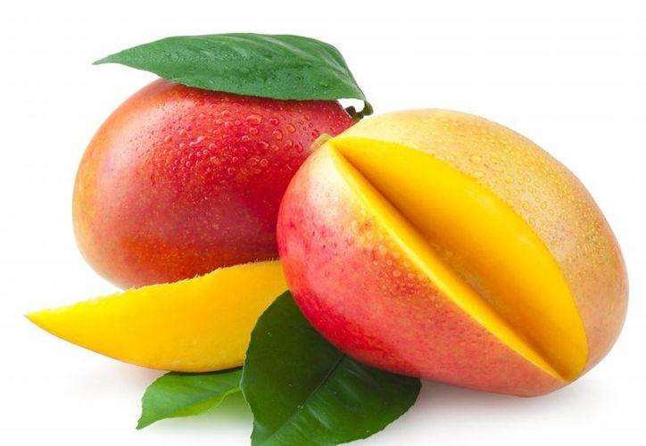 Existen muchos tipos de mango que varían tanto en color, sabor, forma e incluso en el tamaño de la semilla. (Contexto/Internet)