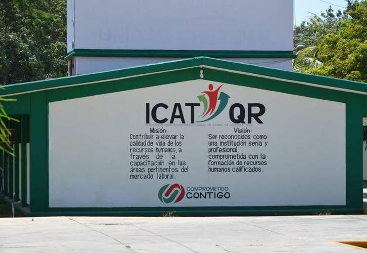 Han atendido a 167 personas de seis comunidades rurales: Tihosuco, Leona Vicario, Mahahual, Ucum, San Pedro Peralta y Tomás Garrido. (Redacción)