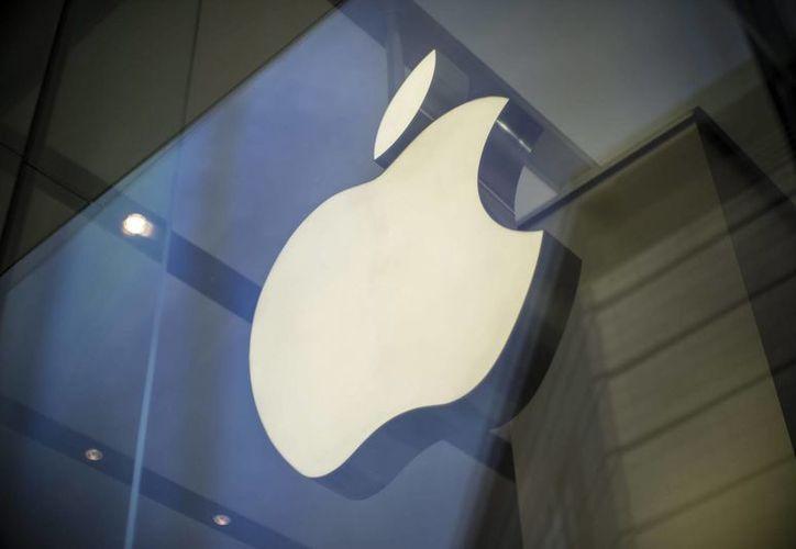 El evento de Apple se realizará en el Flint Center de Cupertino, California. (Archivo/Efe)