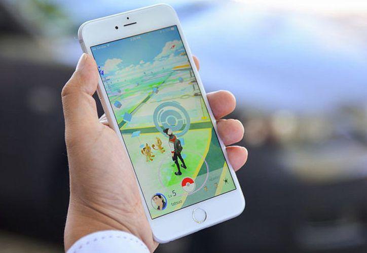 Esta actualización también añadirá un nuevo sistema de juego, gracias al cual los Pokémon presentarán un medidor de peligro. (Foto: Contexto/Internet)