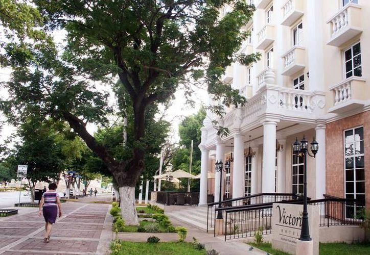 Hoteleros dicen que la regulación del Airbnb por parte del Gobierno va lenta. (Milenio Novedades)