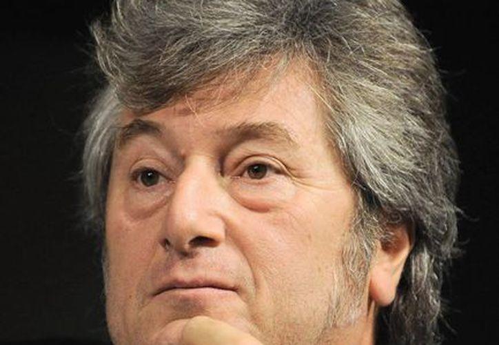 Missoni, de 58 años, estaba de vacaciones en Los Roques junto con su esposa y sus dos amigos italianos. (Archivo/EFE)