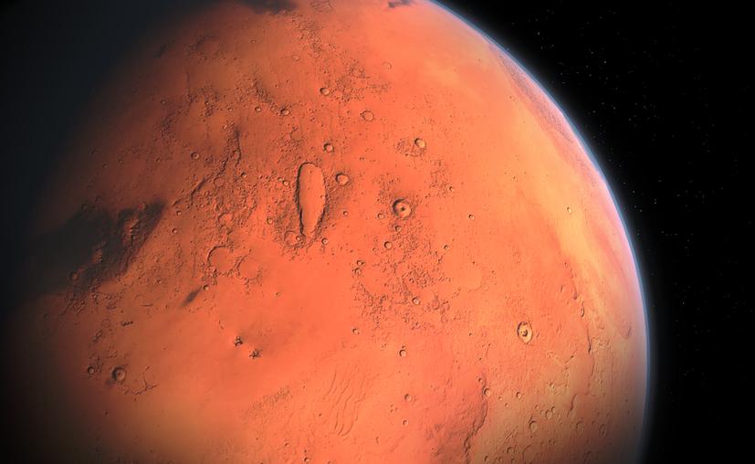 La NASA señala que el funcionamiento de este método es dudoso. (Pixabay/ Imagen ilustrativa)