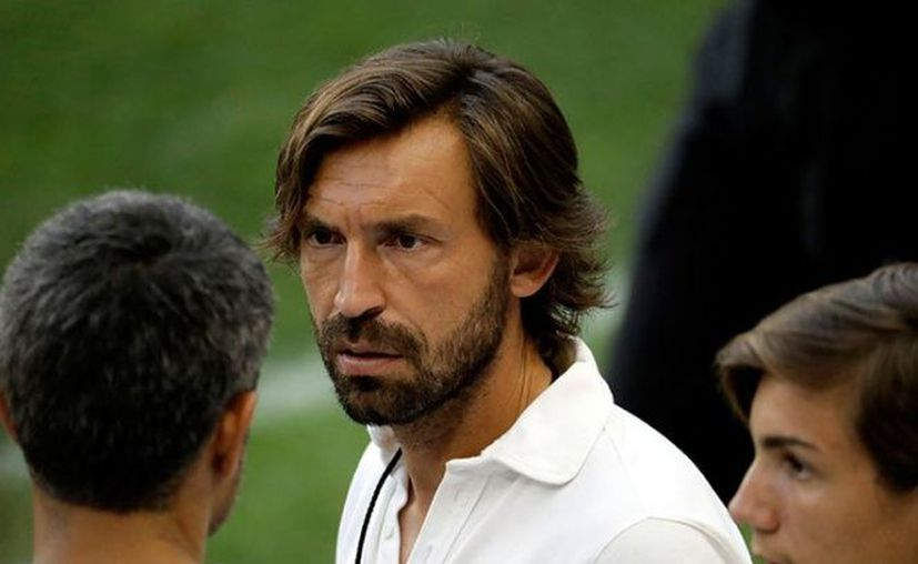 Los ex futbolistas fueron habilitados para dirigir clubes. (excelsior.com)