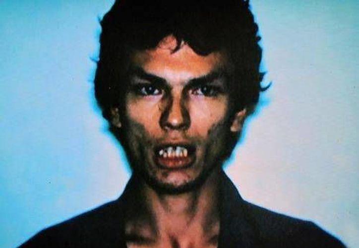 """Este es el """"merodeador nocturno"""" original, quien era un asesino en serie; quizás el abuelo se 'ofendió' por semejante apodo. (Jorge Moreno/Milenio Novedades)"""