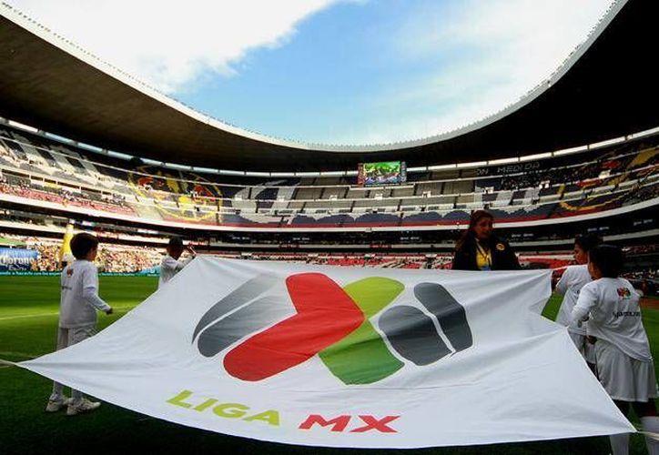 Este lunes inicia en Cancún la Semana del Futbol mexicano. (elsiglodetorreon.com.mx)
