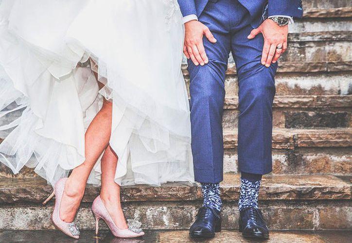 Los científicos siguen estudiando los efectos del matrimonio sobre nuestra salud. (RT)
