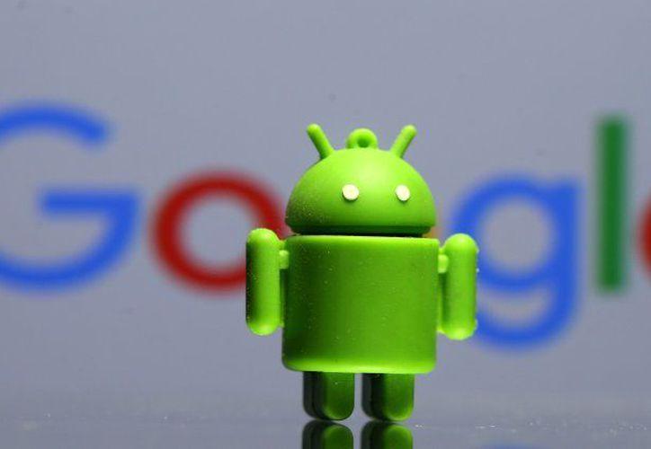 La empresa de seguridad web Kaspersky sugiere una serie de medidas para que tus datos personales no estén vulnerables si usas Android. (iStock)