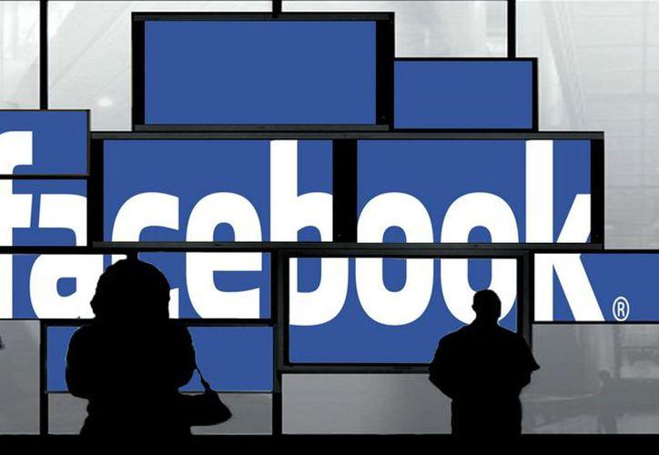 Facebook busca una herramienta para rastrear las compras de los usuarios de la red han visto sus anuncios.
