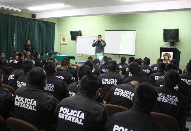 El Gobierno de Yucatán hará nuevo préstamo para seguridad y justicia. (SIPSE)