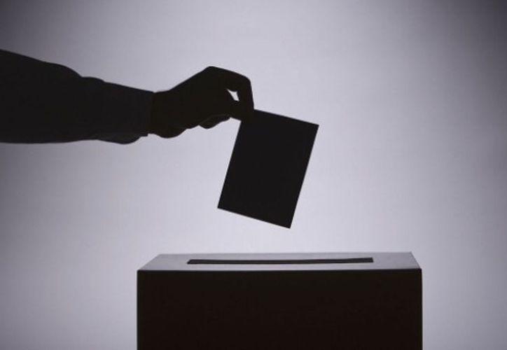 Estas medidas se toman para quienes quieran irse por 'la vía fácil' en las elecciones. (Foto: Contexto/Internet).