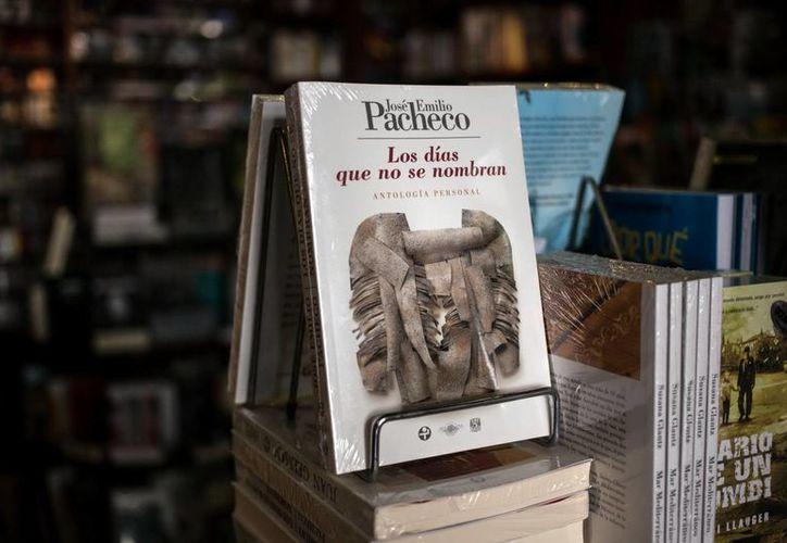 Librerías reportaron un aumento de sus ventas en el último mes del año. (Milenio Novedades)