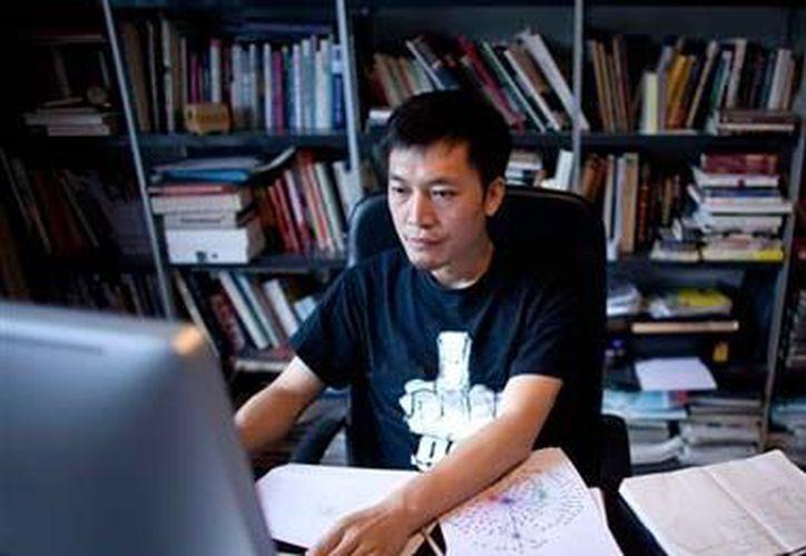 Ya en los últimos días, muchos usuarios chinos de la red se lamentaron de un mayor lentitud en las conexiones. (Agencias)