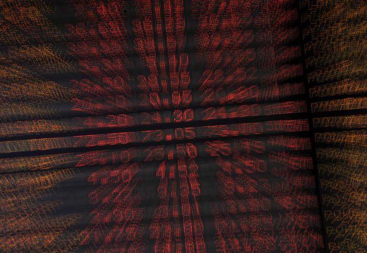 2015, ¿el año del desastre económico?