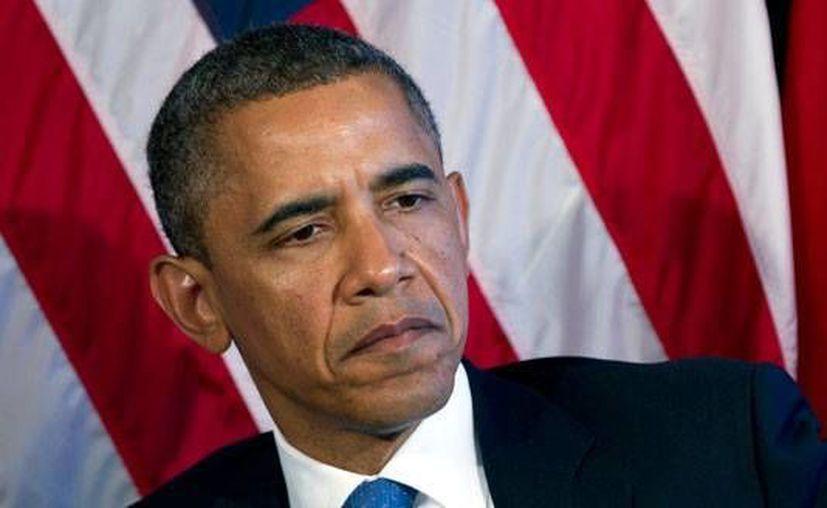 La tensión entre Obama y el país africano durante sus siete años como jefe de Estado ha tenido una gran carga política, pero también personal. (Archivo/AP)
