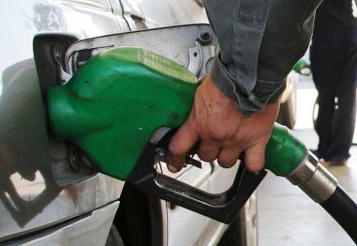 Conoce los tips para ahorrar gasolina. (Contexto/Info7)