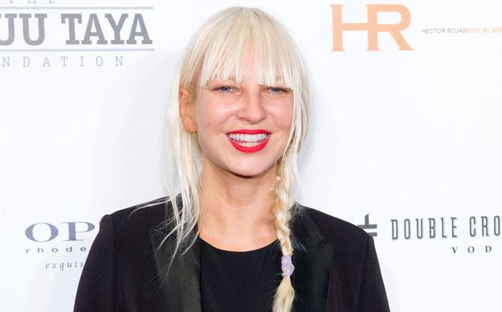 'This is acting' es el séptimo álbum de estudio de Sia. (miled.com)