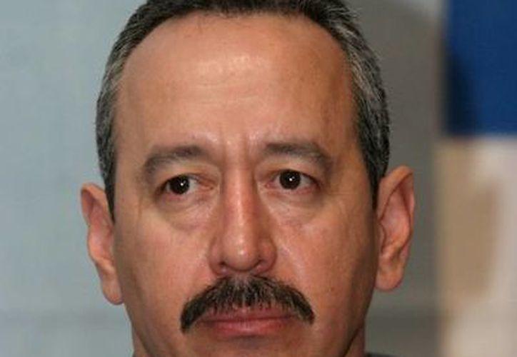 Ayer venció el plazo para que se presentara el recurso de apelación del caso de Noé Ramírez Mandujano.  (sinembargo.mx)