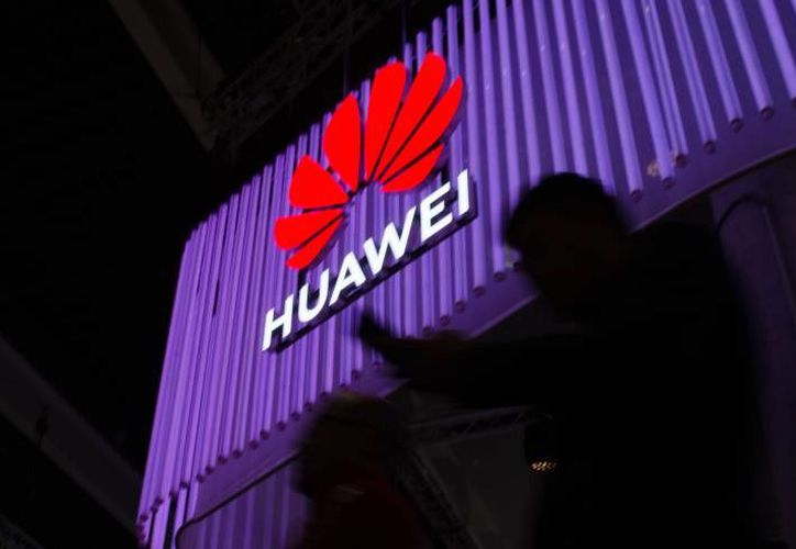 Google al parecer esta interesado en mantener su sistema Android en los dispositivos Huawei. (David Ortiz/Hipertextual)