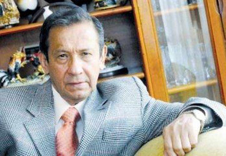 La pregunta es a qué hora va Gobernación a dedicar tiempo suficiente al desarrollo de la política anticriminal. (www.elespectador.com)