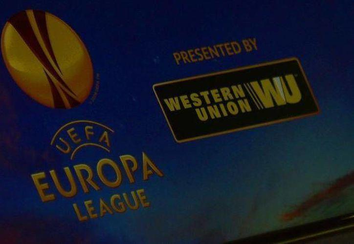 Por irregularidades financieras, la UEFA prohibió participar al Dínamo Moscú en la Europa League 2015/16. (Fotografía: fcdynamo.ru)
