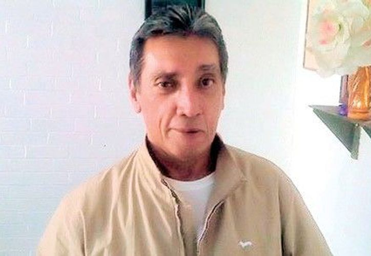 El pasado 2 de agosto, Villanueva Madrid se declaró culpable de un solo cargo de conspiración para lavar dinero. (Foto: Cuarto Oscuro)