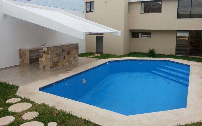 Cuanto cuesta hacer una piscina pequea amazing fabricacion de piscinas en colombia with cuanto - Cuanto cuesta una piscina de arena ...