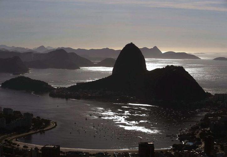 Entre las iniciativas puestas en marcha destacan el nuevo Centro de Operaciones de Río. (Archivo/EFE)