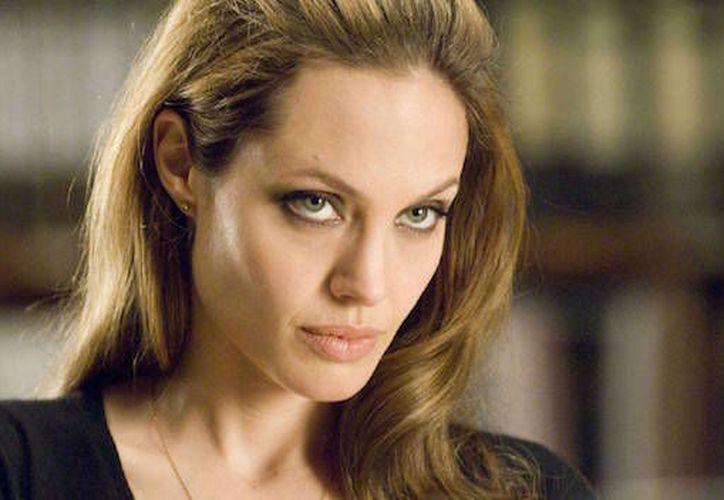 En tanto, Pitt  y Jolie aún siguen en una batalla legal sus hijos. (Internet)