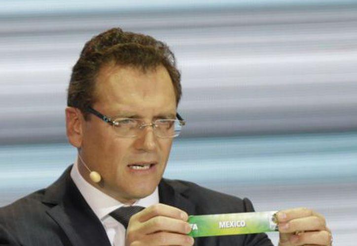 La Copa Confederaciones, que se celebrará del 15 al 30 de junio de 2013 en Brasil, es considerada un ensayo para el Mundial de 2014. (Agencias)