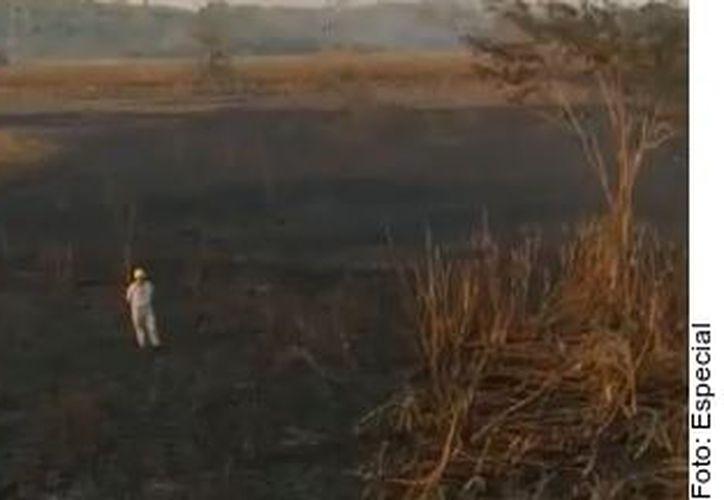 El apagón afectó a Quintana Roo, Yucatán y Campeche. (Redacción/SIPSE)