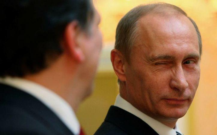 Aunque los medios rusos suelen enaltecer la figura del presidente Putin, dos de ellos suelen criticar las medidas del gobierno y serían los principales objetivos de la iniciativa, según especialistas. (Archivo/AP)