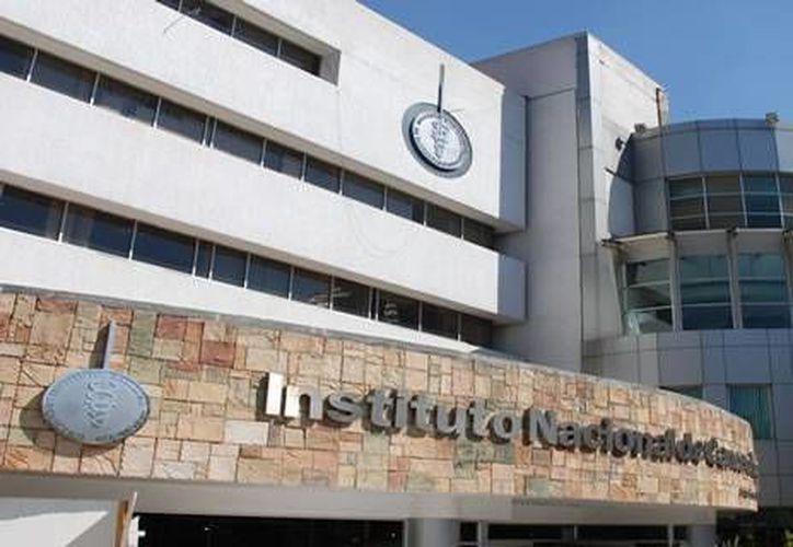 La Uady es una de las universidades de México que ya firmaron un convenio con el Instituto Nacional de Cancerología. (incan-mexico.org)
