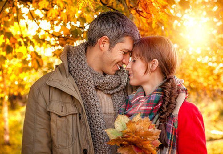 El deseo está regido por dos hormonas. (Shutterstock)