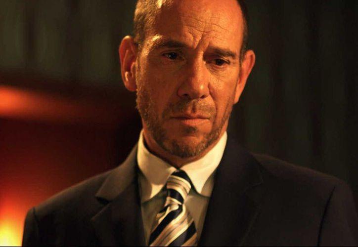 El actor Miguel Ferrer interpretó desde 2012 a 'Owen Granger' en 'NCSI: Los Ángeles'. (Imagen tomada de dreadcentral.com)