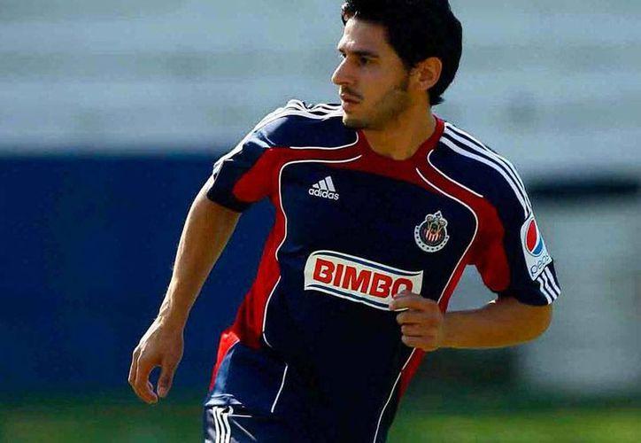Márquez ha estado inactivo por dos meses y una semana. (Foto: Rafael Márquez Lugo)
