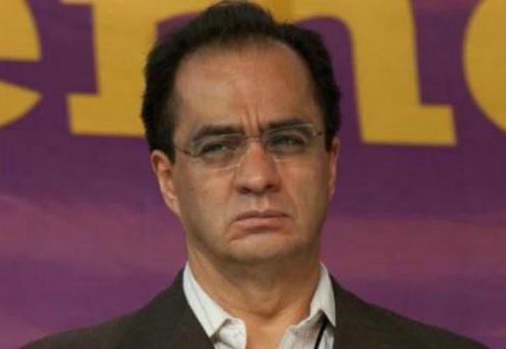Aseguró que Morena y PRD pueden ir juntos en las elecciones del 4 de junio próximo. (Foto: Sopitas.com)