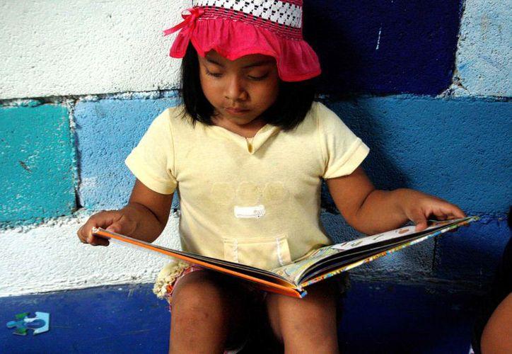 Se llevarán a cabo lecturas, intercambio de textos y presentaciones de libros. (Octavio Martínez/SIPSE)
